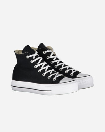 Scarpe sneakers CONVERSE CHUCK TAYLOR ALL STAR W