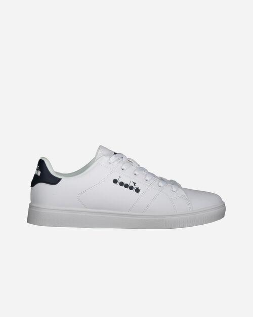Scarpe sneakers DIADORA TIE BREAK M