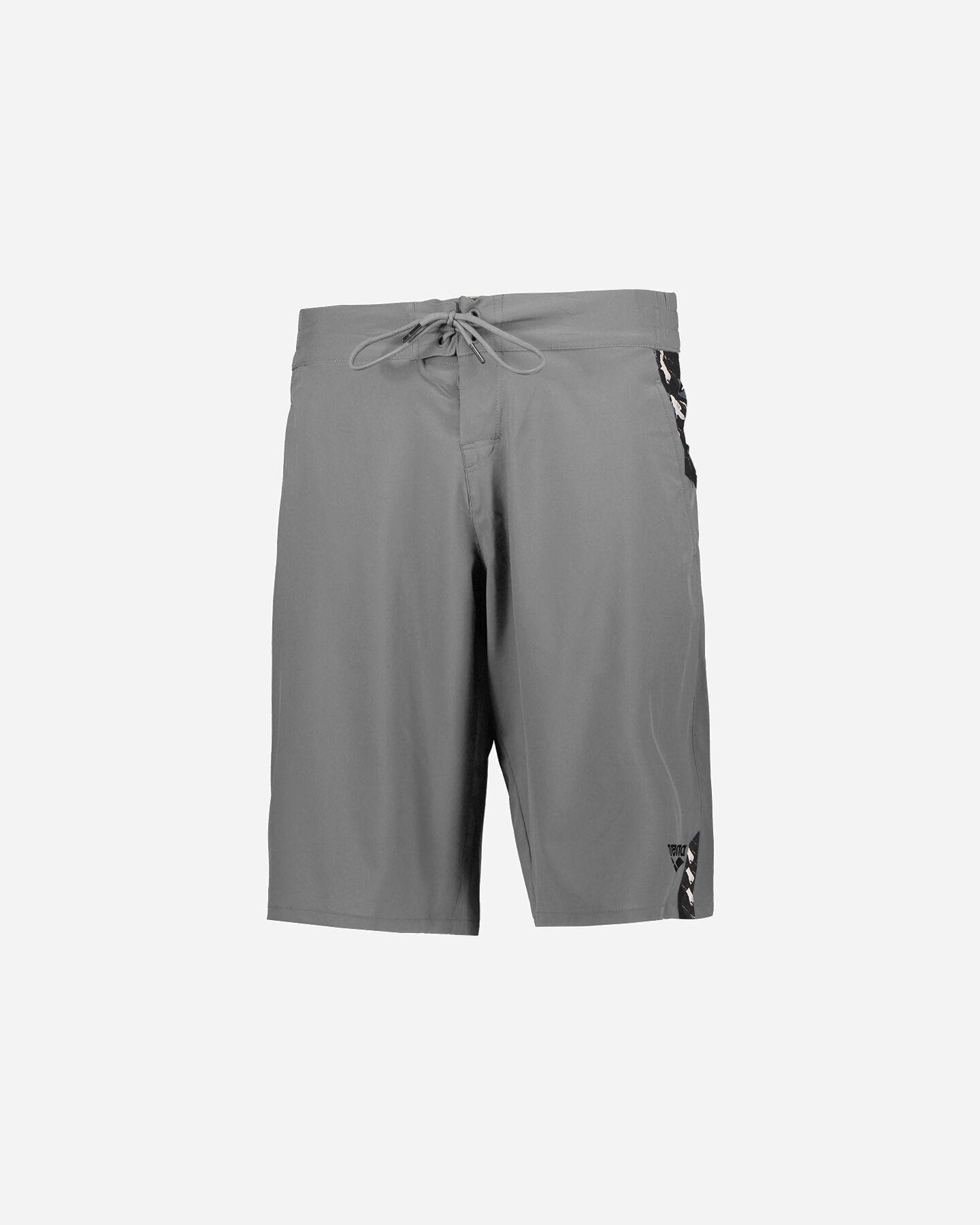 Pantalone training ARENA BASIC M S4075301 scatto 0