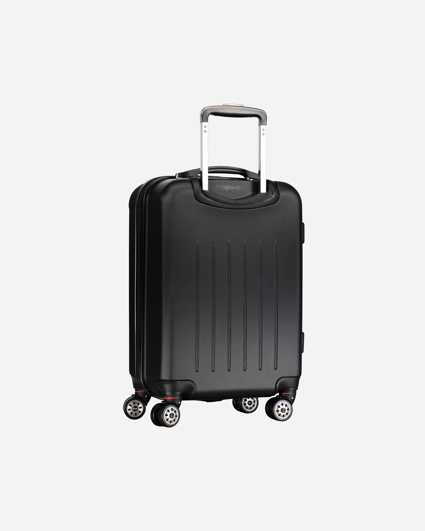 """Trolley MISTRAL SHELL 20"""" S4069129