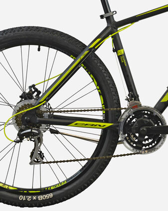 Mountain bike CARNIELLI 1000