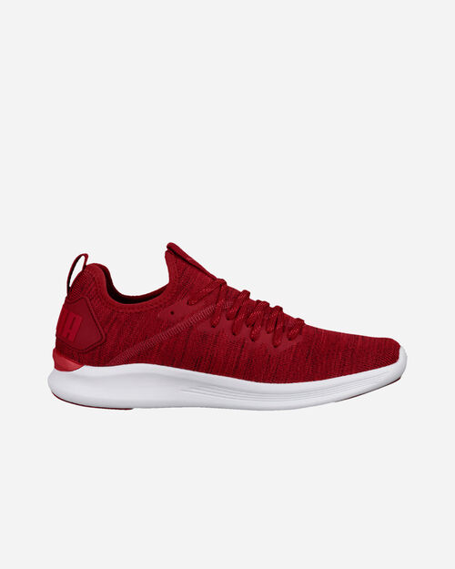 Scarpe sneakers PUMA IGNITE FLASH EVOKNIT M