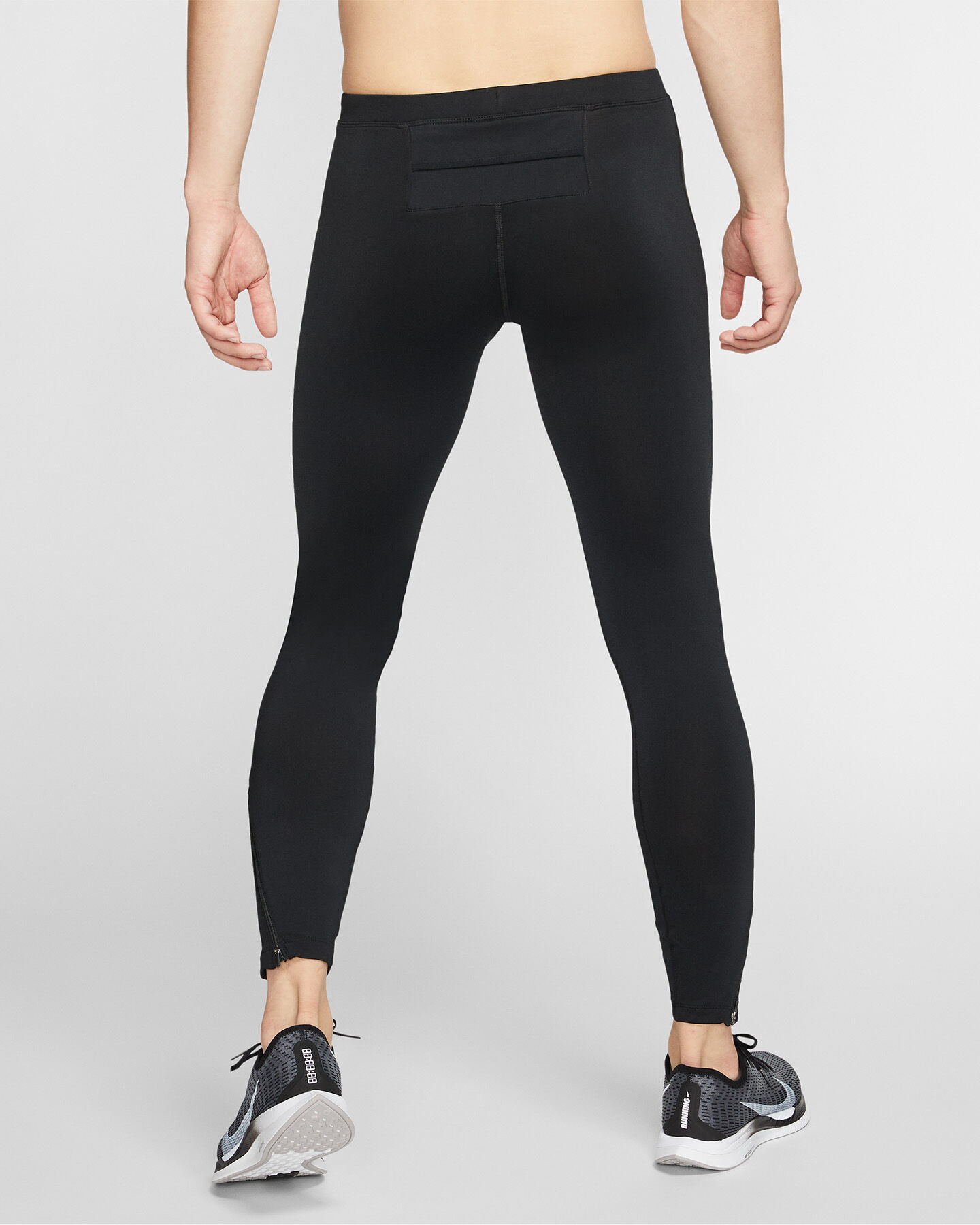 Fuseaux running NIKE RUN THERMAL REPEL M S5133579 scatto 3