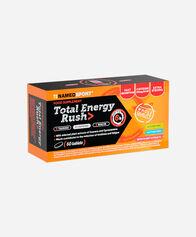 ANTICIPO SALDI  NAMED SPORT TOTAL ENERGY RUSH 60CPR