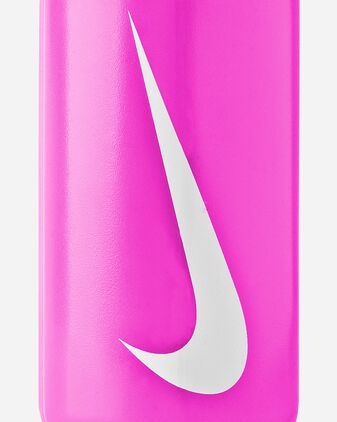 Accessorio palestra NIKE BIG MOUTH WATER BOTTLE