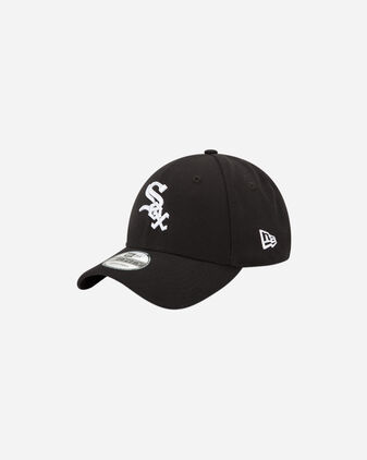 Cappellino NEW ERA CHICAGO WHITE SOX 9FORTY THE LEAGUE