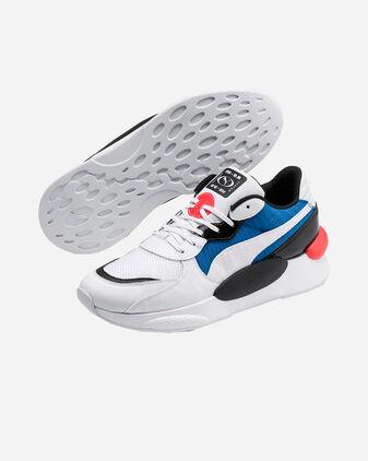 Scarpe sneakers PUMA RS 9.8 MERMAID M