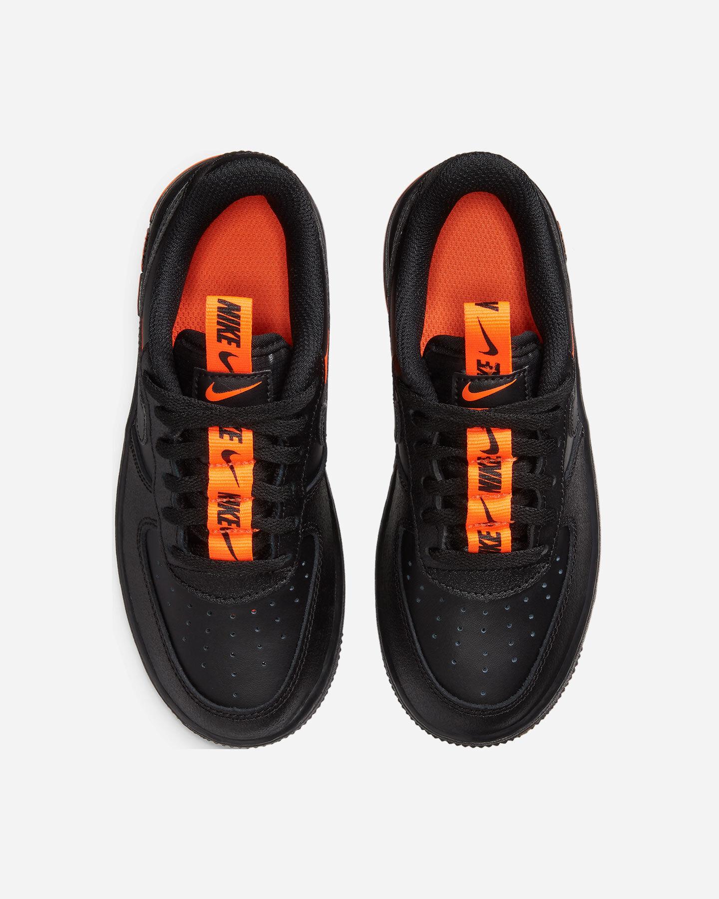 Scarpe Sportive Nike Air Force 1 Lv8 Ksa Ps Jr CT4681-001 ...