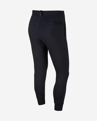 Pantalone NIKE TECH PACK M