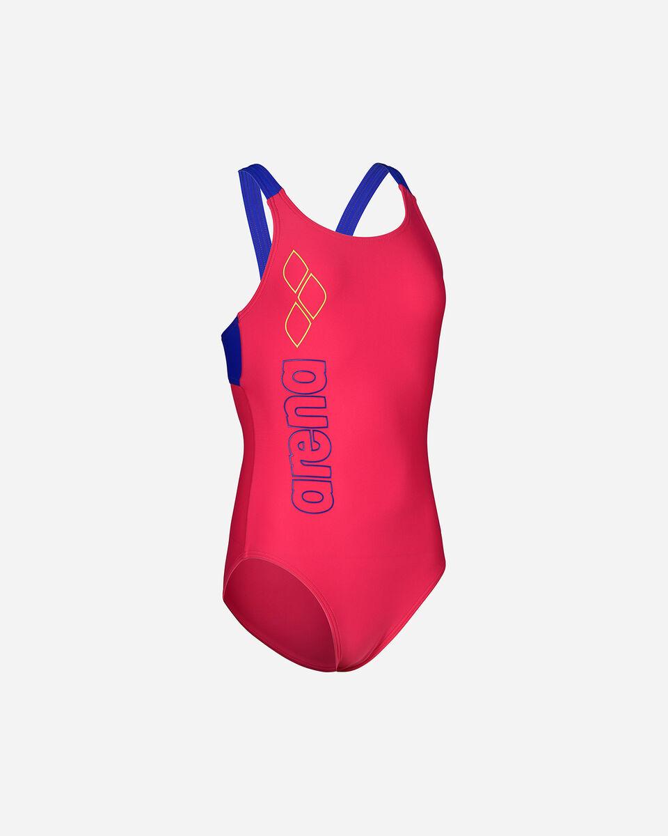 Costume piscina ARENA BOFFY JR S5253394 scatto 0