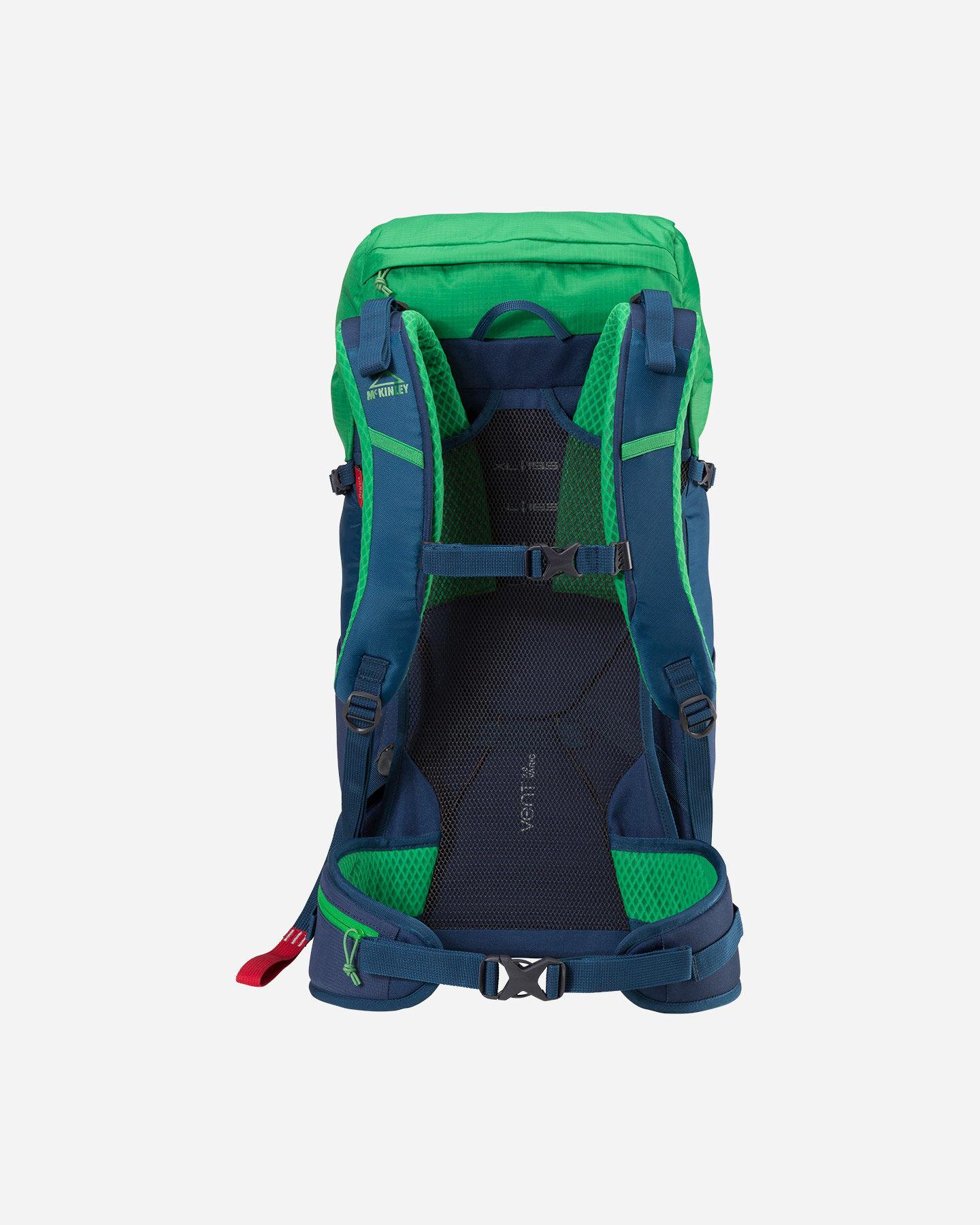 Zaino escursionismo MCKINLEY LYNX VT 28 S2002721|900|28 scatto 1