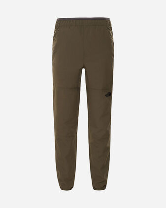Pantalone outdoor THE NORTH FACE TECH JR