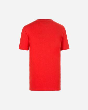 T-Shirt TOMMY HILFIGER 1985 W