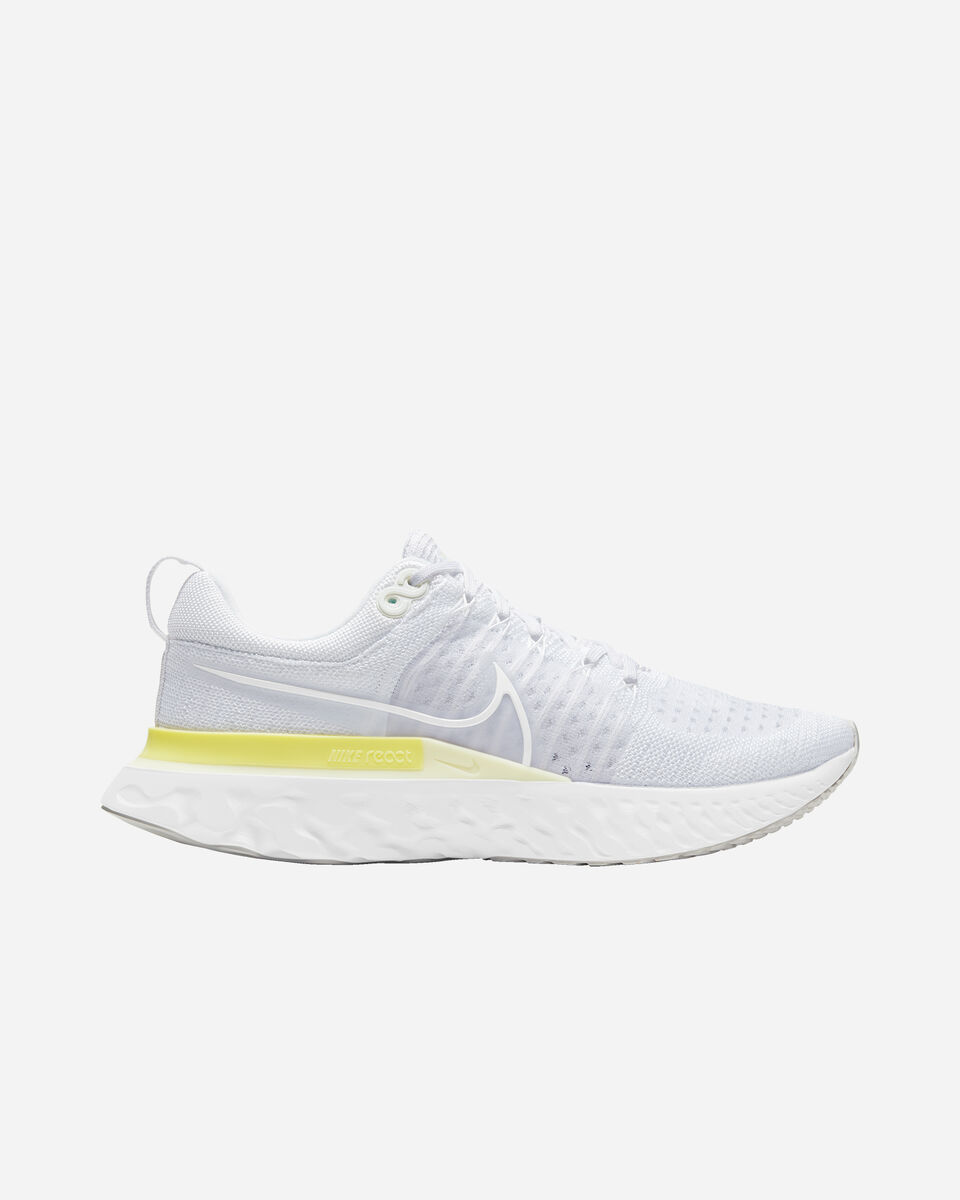 Scarpe running NIKE REACT INFINITY RUN FK 2 W S5268250 scatto 0