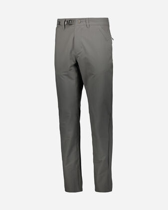 Pantalone outdoor PATAGONIA STONYCROFT M