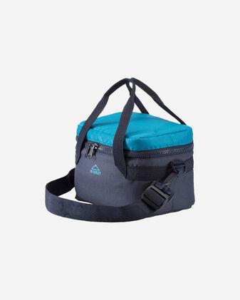 Accessorio camping MCKINLEY COOLER BAG 5L