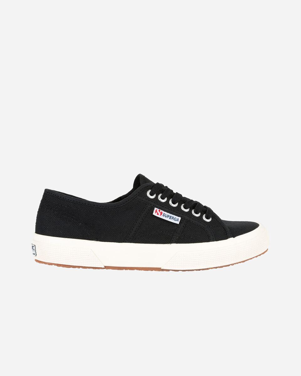 Scarpe sneakers SUPERGA 2750 COTU CLASSIC M S4077697 scatto 0