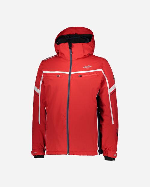 4c283c1a9a Giacca Sci Ellesse Ski M ESM700-519/255 | Cisalfa Sport