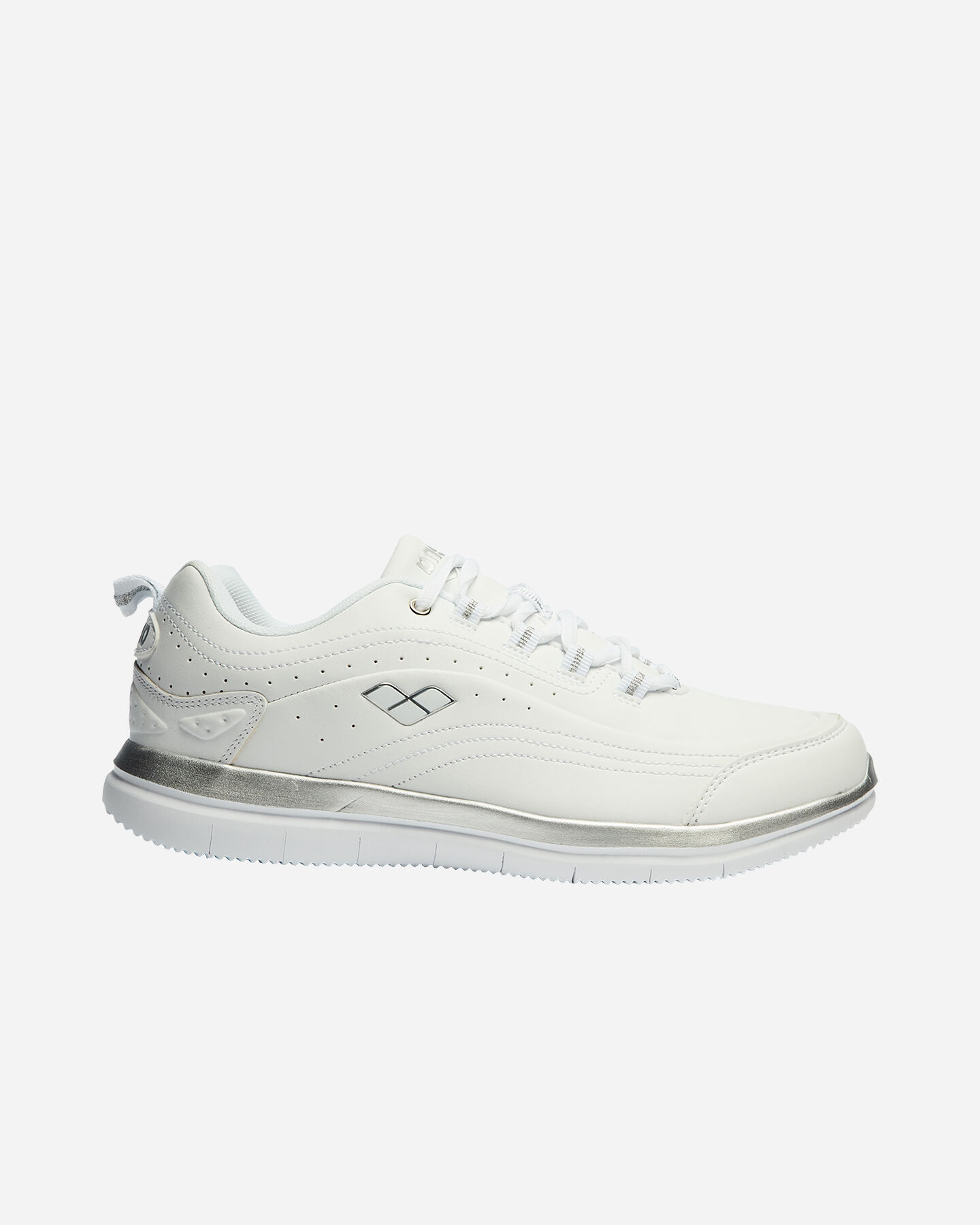 Scarpe sneakers ARENA COMFORT W S4070418 scatto 0