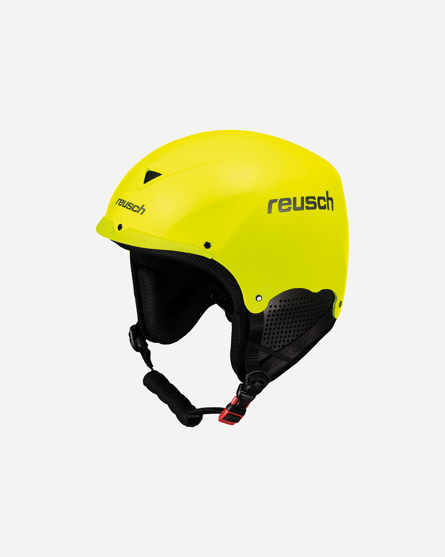Casco sci REUSCH EAGLE M S4055217 scatto 0