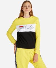 hot sales 53edc 67039 T-shirt, felpe, pantaloni e intimo sportivo da donna ...