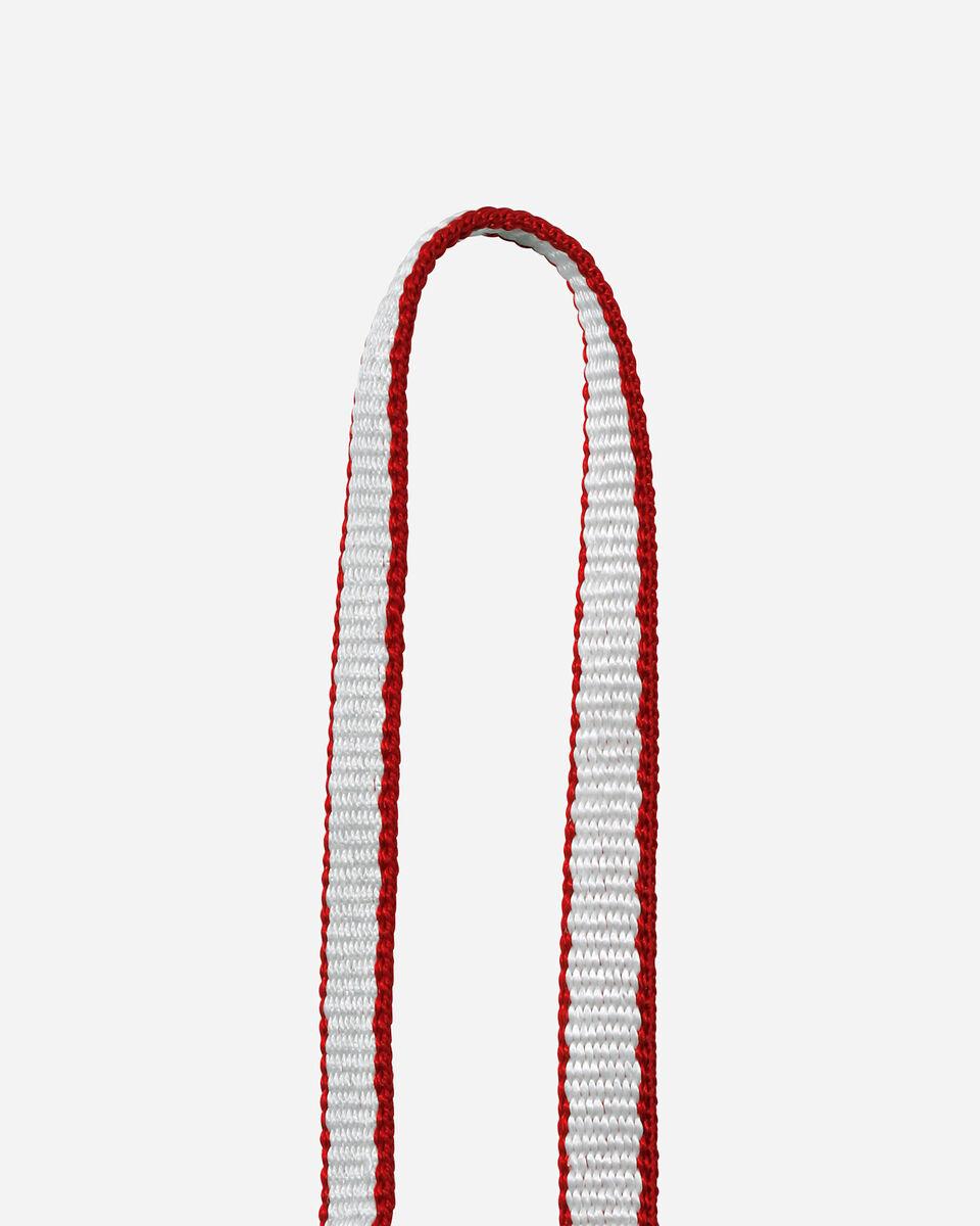 Accessorio arrampicata PETZL ANELLO PETZL ST'ANNEAU 120 CM C07120 S0232385|9999|UNI scatto 0