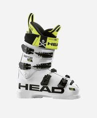 STOREAPP EXCLUSIVE unisex HEAD RAPTOR 140 RS