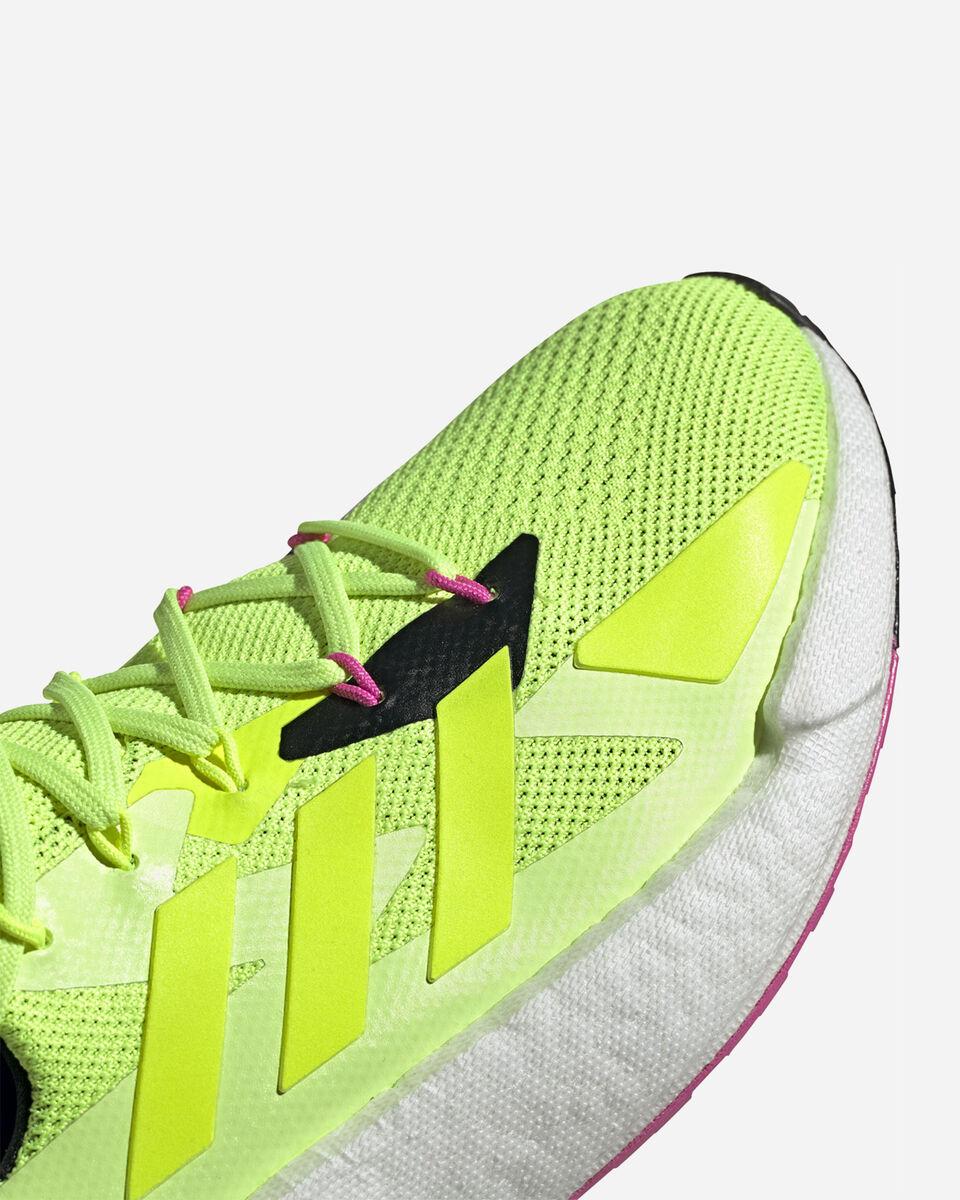 Scarpe sneakers ADIDAS X9000L4 M S5277517 scatto 5
