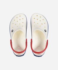 size 40 f73e7 42076 CROCS: ciabatte e sandali piscina | Cisalfa Sport