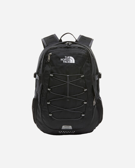 THE NORTH FACE BOREALIS CLASSIC S1314755-KT0