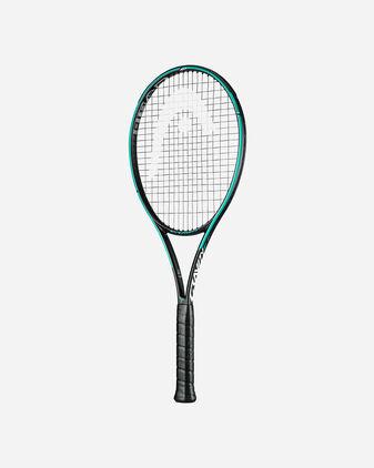 Telaio tennis HEAD GRAPHENE 360+ GRAVITY TOUR