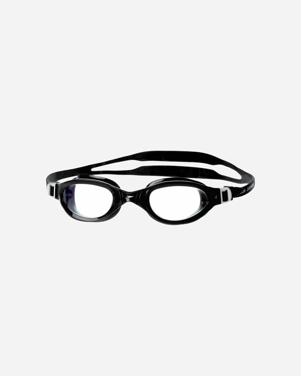 Occhialini piscina SPEEDO FUTURA PLUS S4065350|1|UNI scatto 0