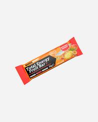 TEST  NAMED SPORT TOTAL ENERGY FRUITBAR FRUIT CARIBE 35G