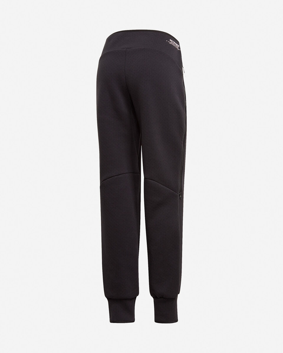 Pantalone ADIDAS ZONE  W S5228086 scatto 1
