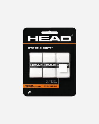 Grip tennis HEAD XTREMESOFT