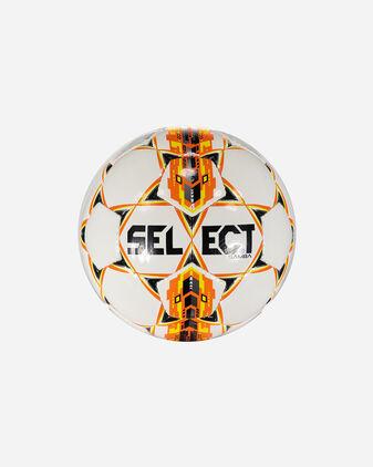 Pallone calcio SELECT SAMBA 4