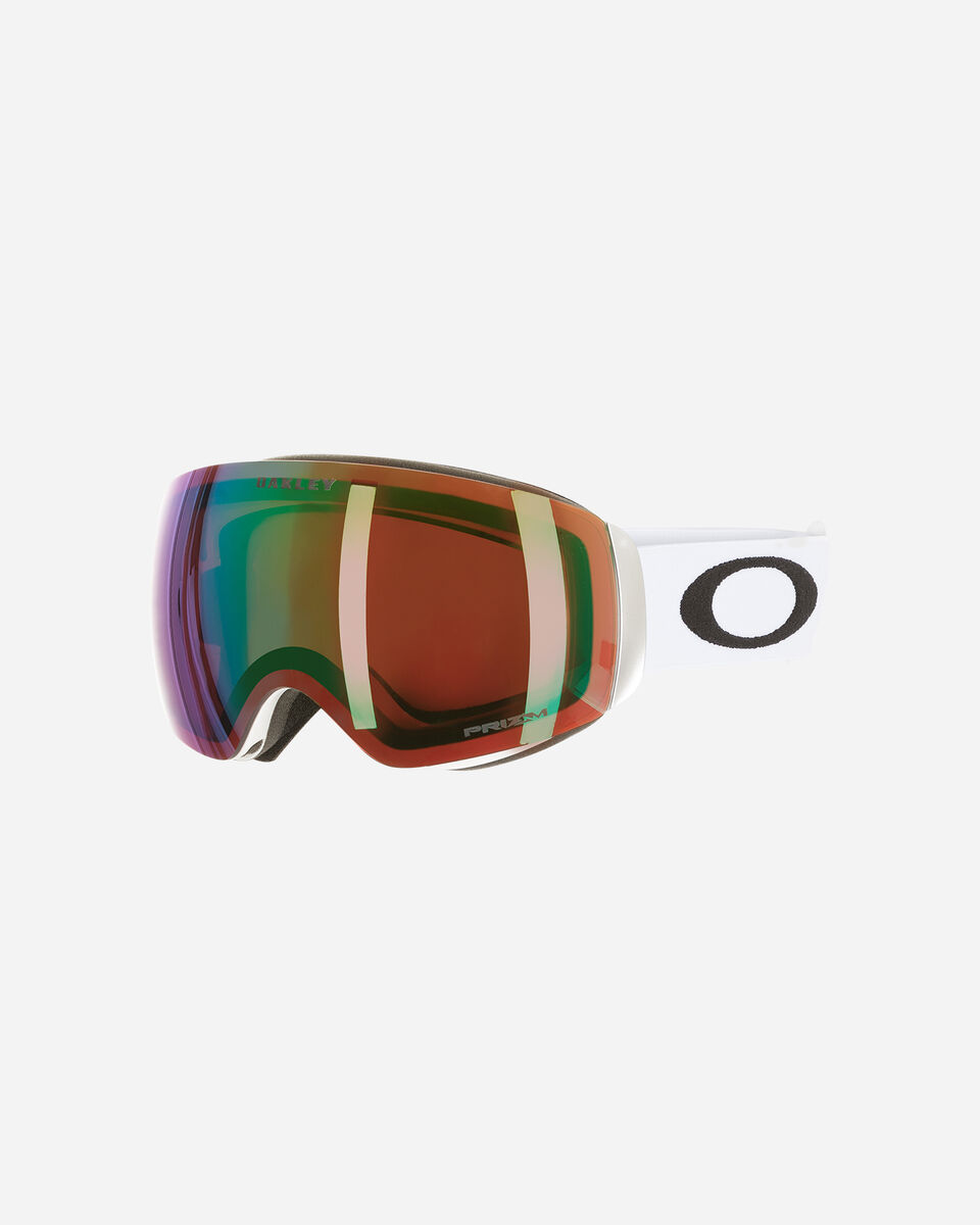 Maschera sci OAKLEY FLIGHT DECK XM S4009362|23|UNI scatto 0