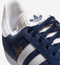 innovative design e823c 47d2a ... Scarpe sneakers ADIDAS GAZELLE