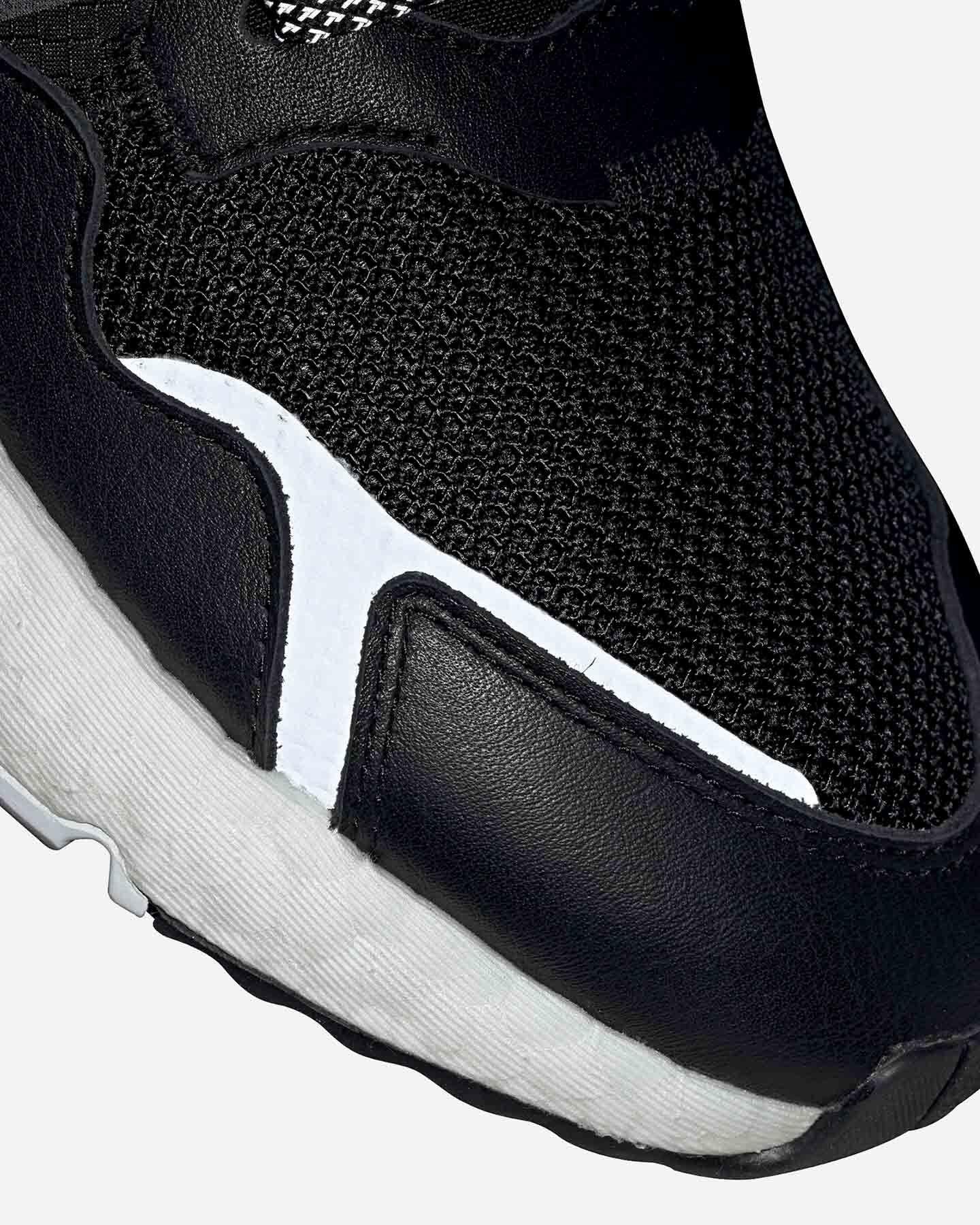 Scarpe sneakers ADIDAS NITE JOGGER M S5209261 scatto 4