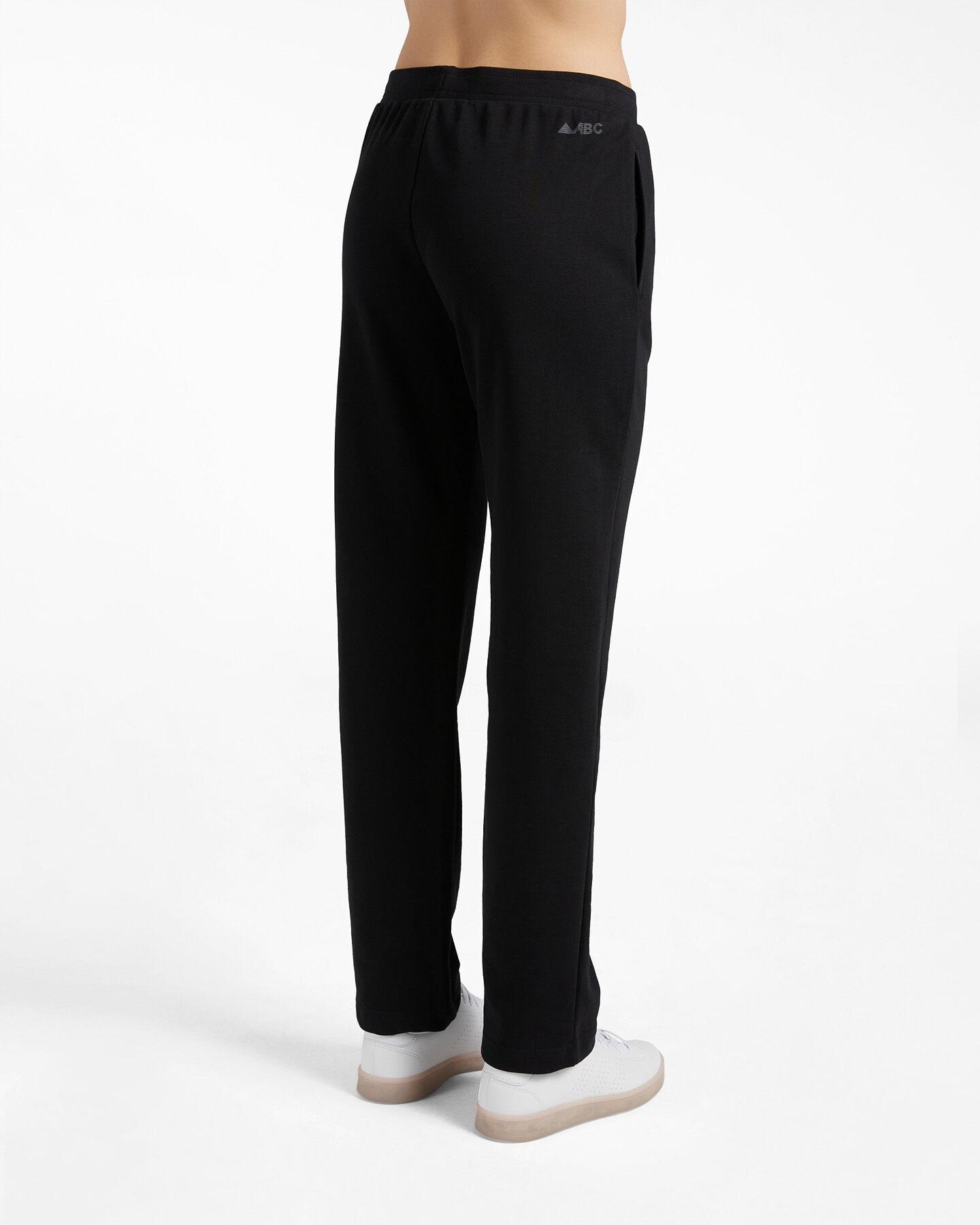 Pantalone ABC STRAIGHT W S5296358 scatto 1