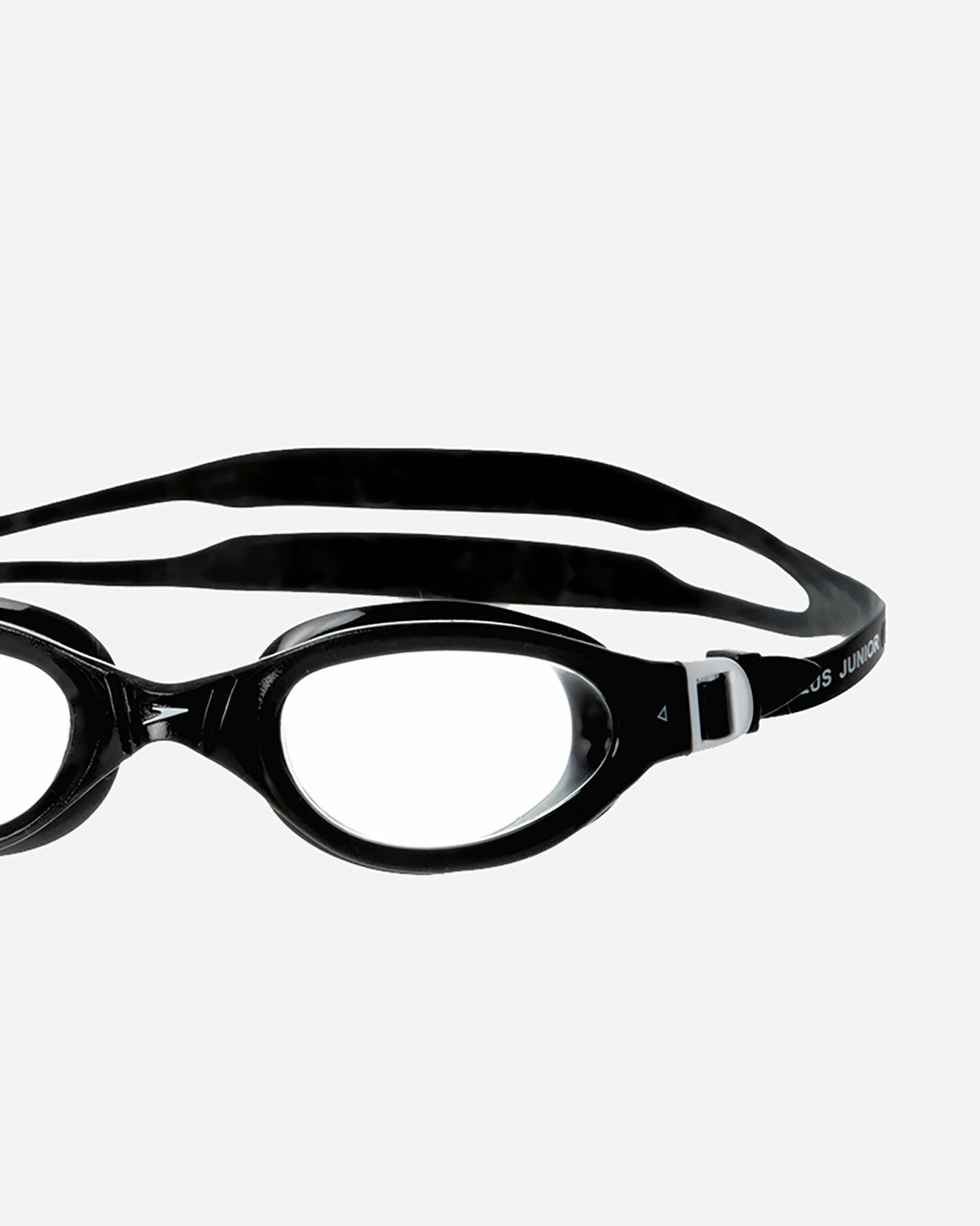 Occhialini piscina SPEEDO FUTURA PLUS S4065350|1|UNI scatto 1