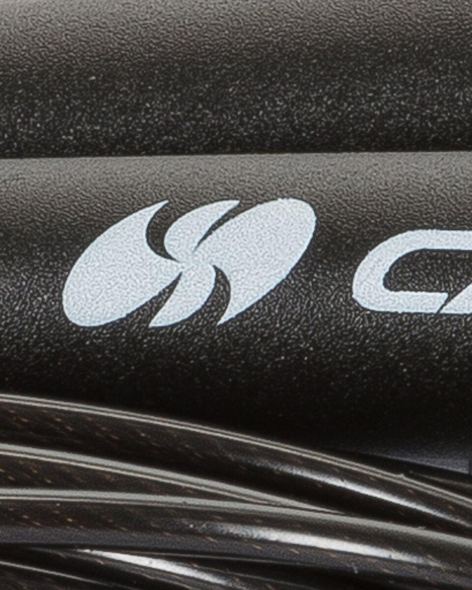 Corda palestra CARNIELLI CORDA SALTO S5200100|6C|UNI scatto 2