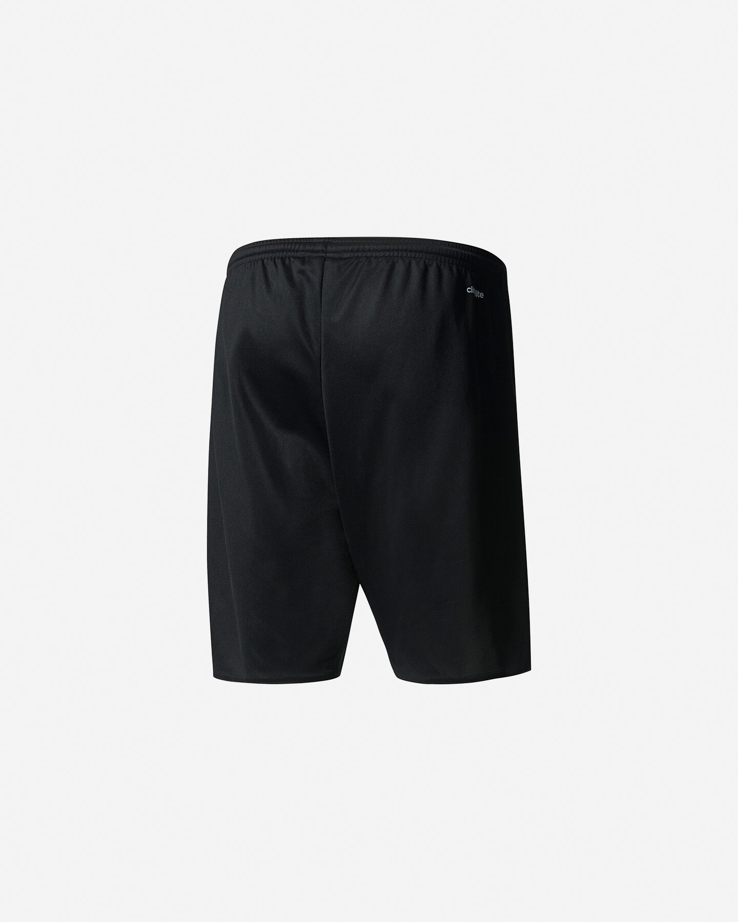 Pantaloncini calcio ADIDAS PARMA 16 JR S4047471 scatto 1