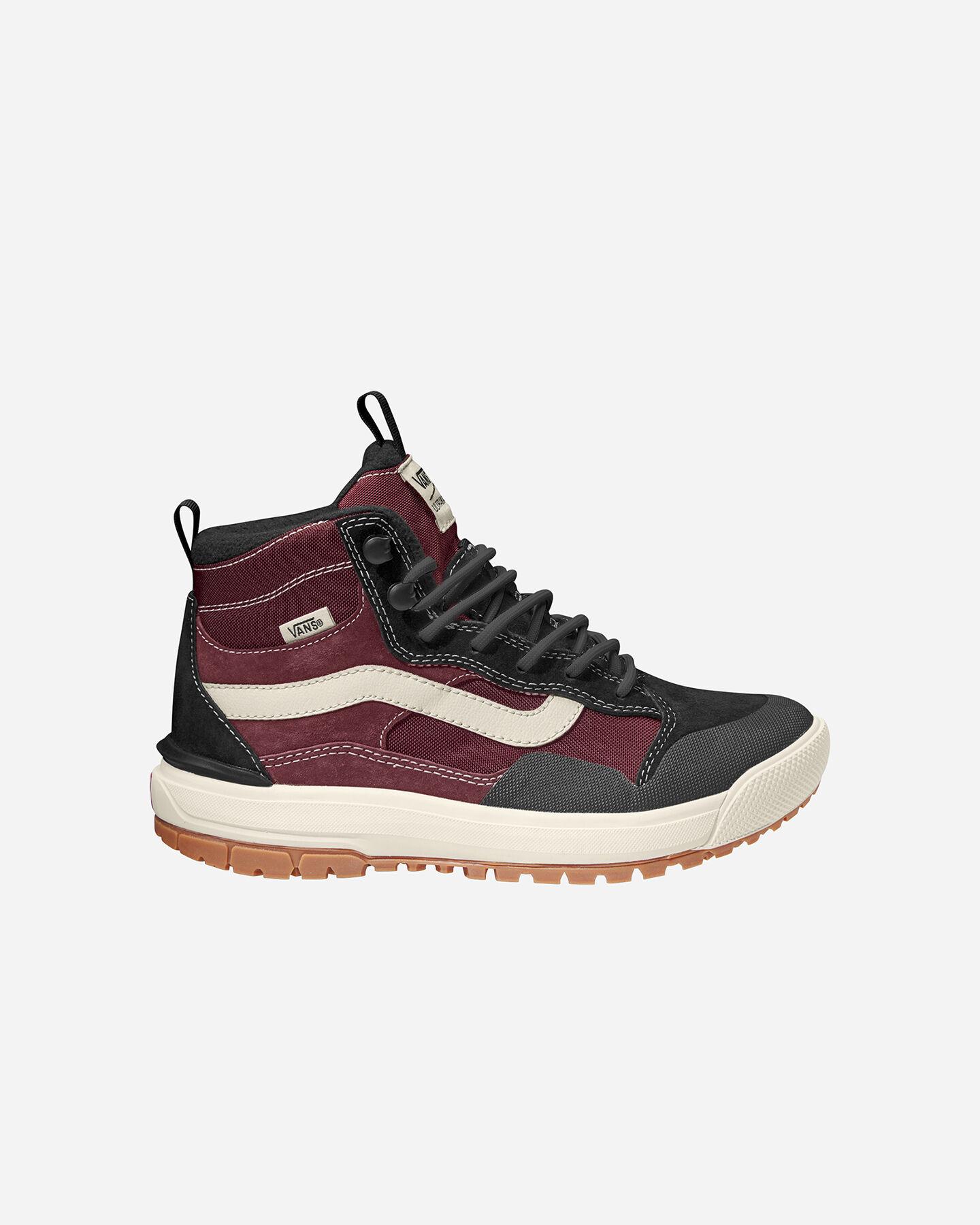 Scarpe sneakers VANS ULTRARANGE EXO HI MTE M S5241268 scatto 0