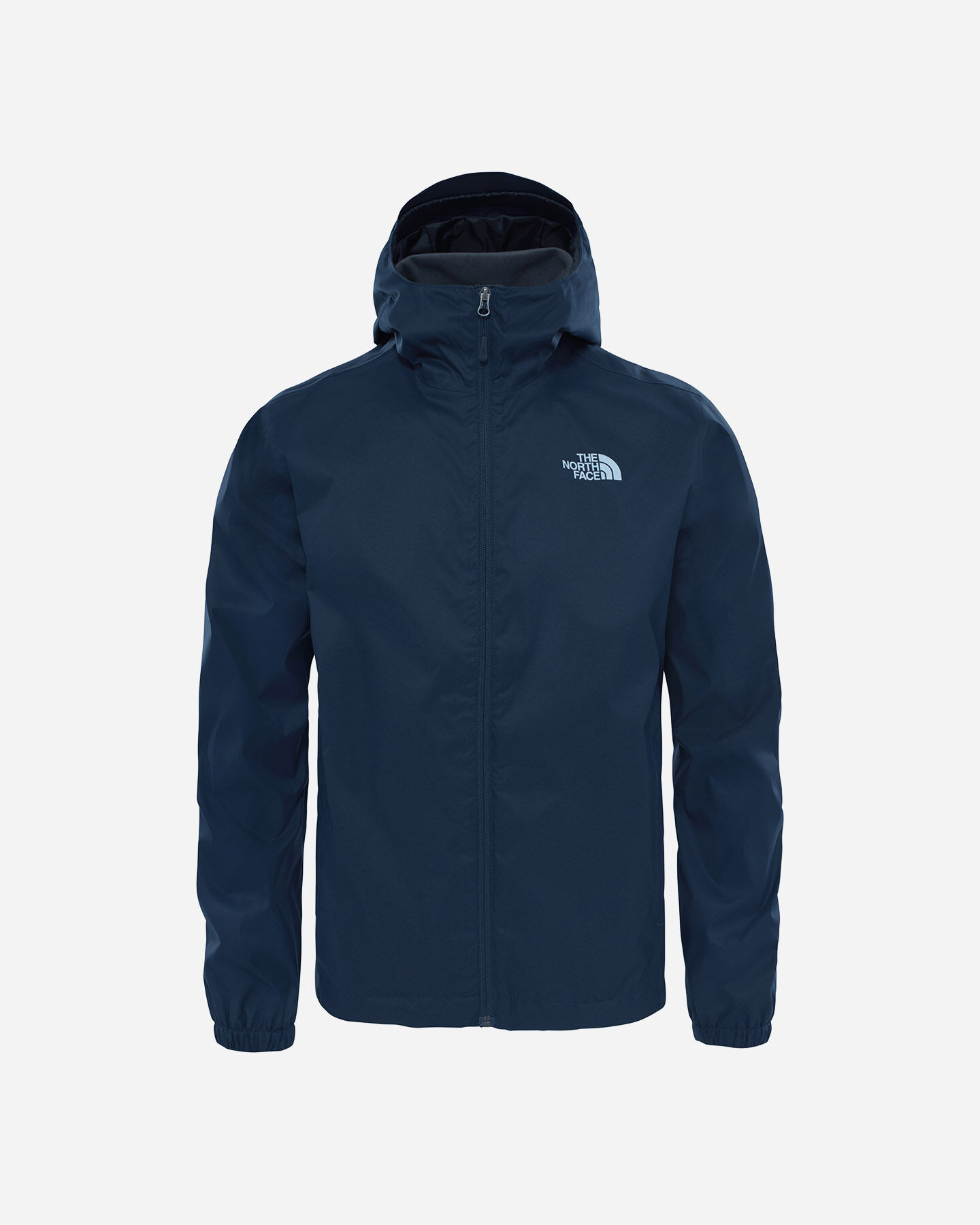 Giacca outdoor THE NORTH FACE QUEST M S1272452 scatto 0