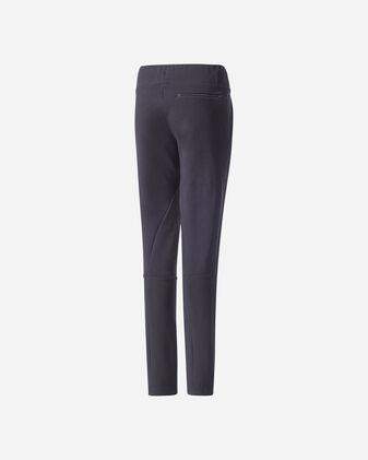 Pantalone ADIDAS Z.N.E. JR