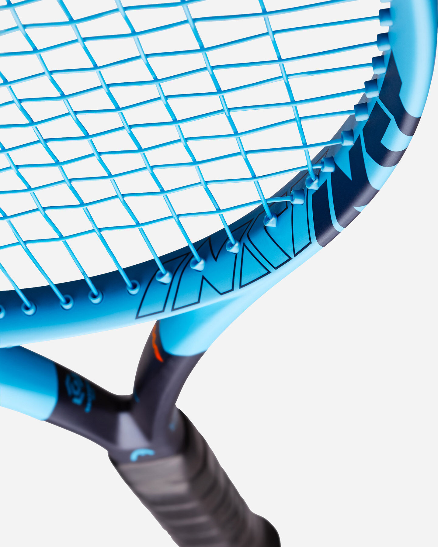 Telaio tennis HEAD GRAPHENE 360 INSTINCT MP S5098855 scatto 4