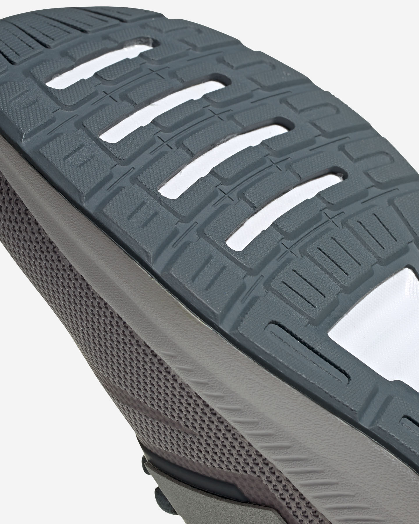 Scarpe running ADIDAS RUNFALCON M S5209471 scatto 5