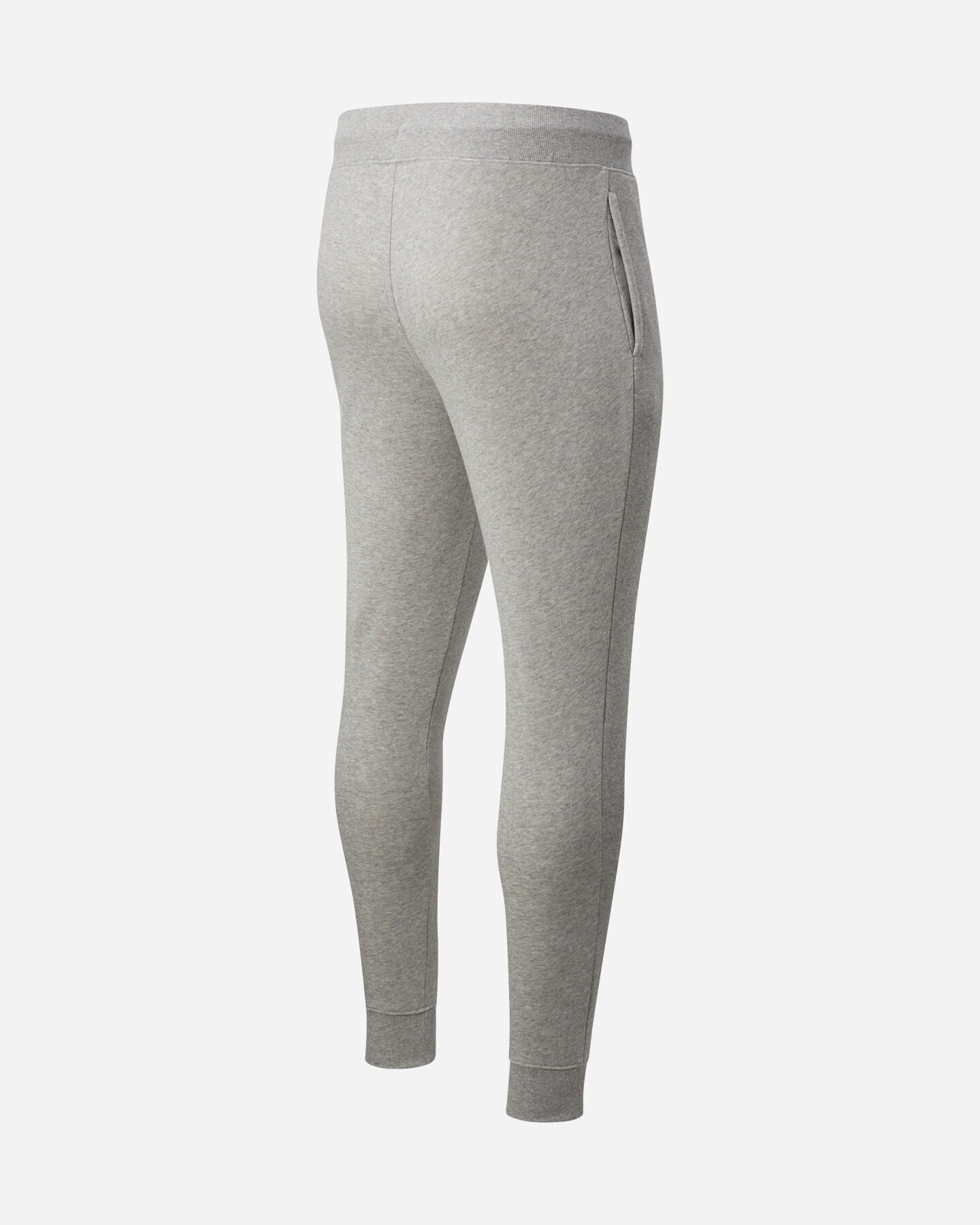 Pantalone NEW BALANCE CORE ATHLETIC SLIM M S5139880 scatto 5