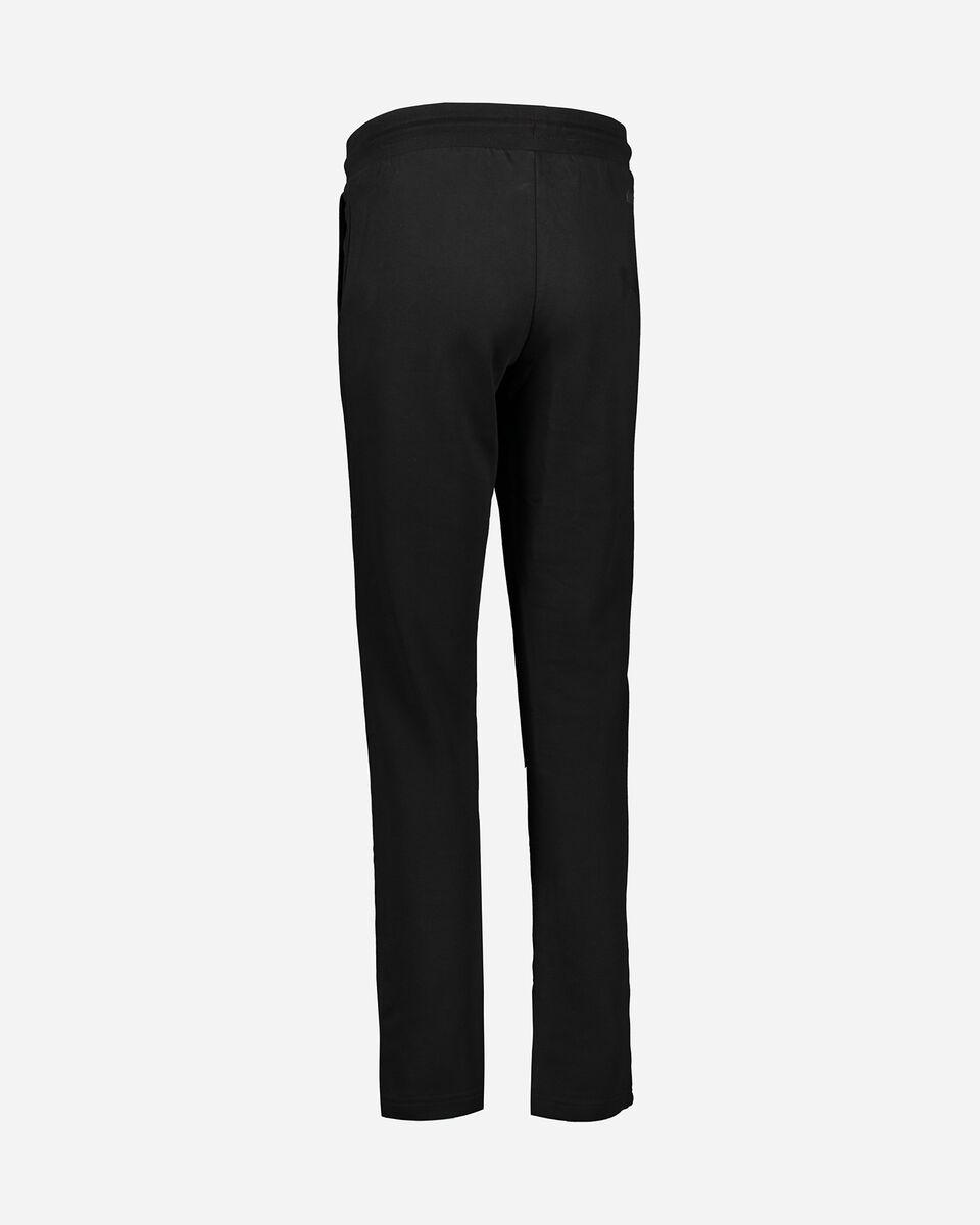 Pantalone ADMIRAL CLASSIC W S4080440 scatto 2